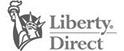 Liberty Direct