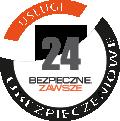 Usługi ubezapieczeniowe 24
